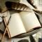 Проект «Развитие интереса у жителей Красногвардейского района к литературному творчеству местных авторов»