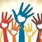 Проект «Развитие молодежного волонтерского движения Красногвардейского района: библиотечный формат»